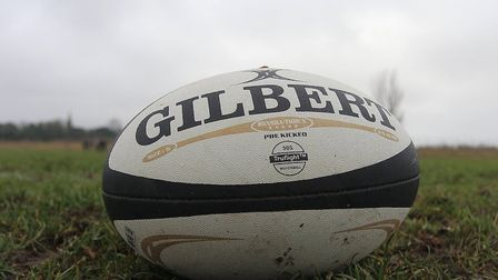 The rugby union season is well underway (pic: George Phillipou/TGS Photo)