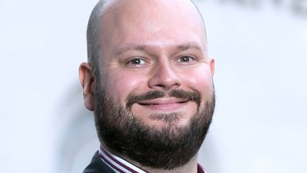 Mayor of Hackney, Cllr Philip Glanville, says City Hall's plans for tackling the housing crisis coul