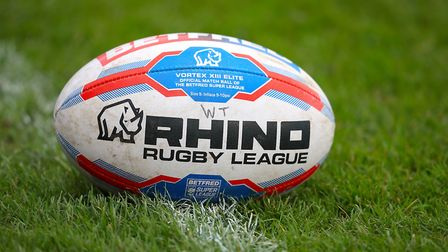 The latest rugby league news (pic: Mike Egerton/PA)