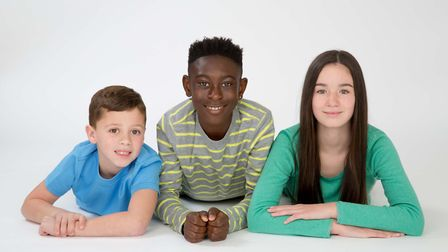 Fostering children in Hackney can be a rewarding experience.