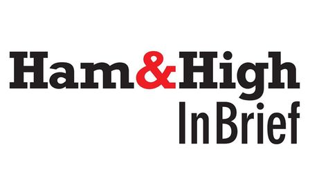 In Brief is the new and improved newsletter brought to you by the Ham & High.