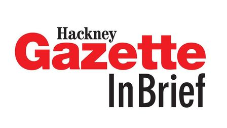 In Brief is the new and improved newsletter brought to you by the Hackney Gazette.