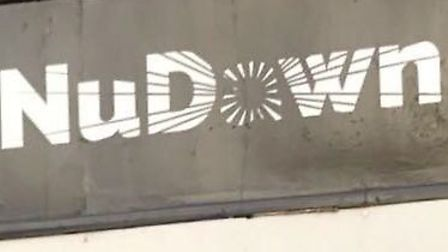 NuDawn in Well Street hosts regular community events.