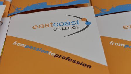 East Coast College invites expressions of interest in operating the three nurseries they run in Lowe