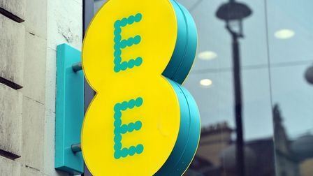 EE have been told to pay a total of £840. Picture: PA/Nick Ansell