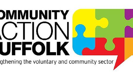 Community Action Suffolk received £384,970 for its Lowestoft Community Capacity Project. Picture: Ar