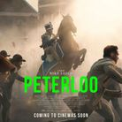 Peterloo, a historic drama inspired by the events of the massacre in 1819, arrives at Rio shortly