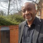 Deputy Leader of Haringey Council, Jo Ejiofor