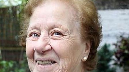 Kentish Town great-grandmother Ourania Lambrou, 80, died after being drunkenly attacked by Harry Goo