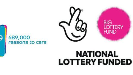 Supported by its network of 24 partners across London, Working for Carers is funded by the European