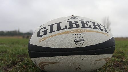 The new rugby season is now underway (pic: George Phillipou/TGS Photo)