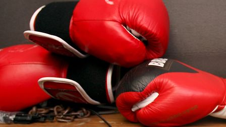 The latest news from the local boxing scene (pic: David Davies/PA)