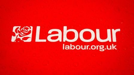 The motion was passed at the Hackney North and Stoke Newington Labour party meeting. Picture: PA