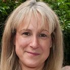 Haringey councillor Liz Morris is asking for action to beat climate change.