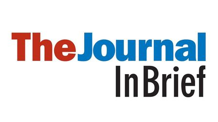 In Brief is the new and improved weekly newsletter brought to you by the Lowestoft Journal.