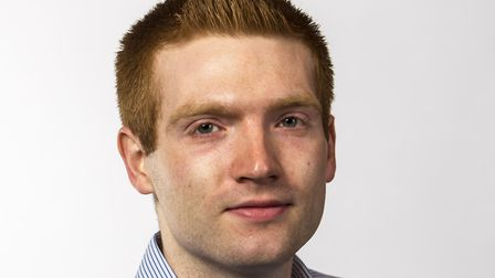 Cllr Danny Beales says digital mapping software can help authorities identify rogue landlords.