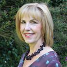 Sue Hesel is aware of the suffering of carers as day centres close.
