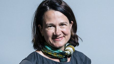Hornsey and Wood Green MP Catherine West worries about the full impact of austeriry.