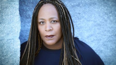 Orlandersmith wrote Until The Flood in the aftermath of the death of Michael Brown, in August 2014.