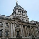 Murder charge remanded to Old Bailey. Picture source: Google