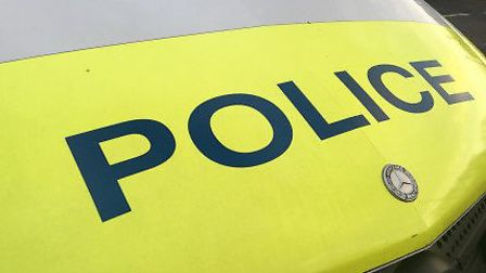 Two people have now been arrested on suspicion of racially aggravated GBH