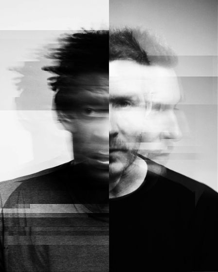 Massive Attack is headlining this year's All Points East festival