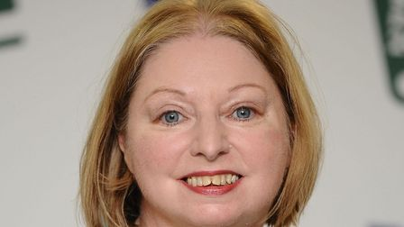 Hilary Mantel will give a memorial lecture in memory of David Cohen at the Proms at St Jude's