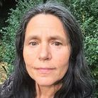 Construction work is not essential says Save Swiss Cottage's Janine Sachs.