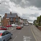 Cadent is carrying out works in Bridge Road, Oulton Broad. Picture: Google.