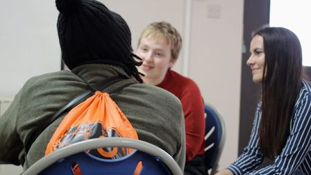 Hackney Migrant Centre has been campaigning for the need for free school meals for all children and