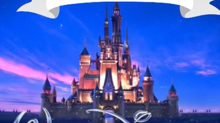 Staff at Our Lady of Muswell Primary School have uploaded a video on YouTube, OLM Does Disney