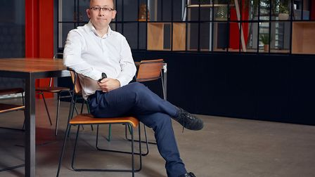 Christopher Leung trained as an architect at the Bartlett School of Architecture and has contributed