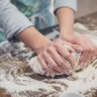 People baked to clock up hours of activity for Hackney1000. Picture: Theme Photos/Unsplash