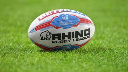 The latest news from the local rugby league scene (pic: Dave Howarth/PA)