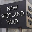Benjamin Hannam, 21, of north London, has been charged with five offences following an investigation
