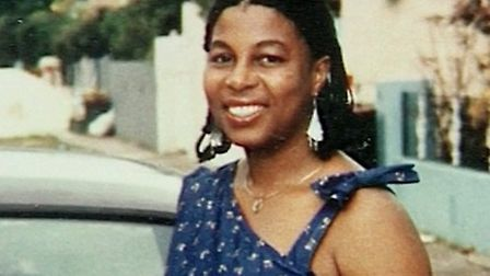 Joy Gardner died in 1993 after being bound and gagged during an attempt by police to deport her