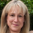 Cllr Liz Morris is not surprised that Covid has hightlighted social differences.