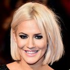 Caroline Flack attending the ITV Gala at the London Palladium in 2015. Picture: Ian West/ PA