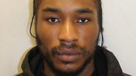 23-year-old Kyren Bryce of Hilsea Street, Hackney, plead guilty to dangerous driving on August 18. P