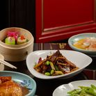 Hakkasan in Mayfair is now delivering to Hampstead