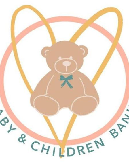 The E5 Baby and Children's bank was set up in a June as a post-pandemic response to support mothers