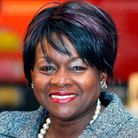 The London Assembly member for Islington, Hackney and Waltham Forest, Jennette Arnold