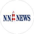 North Norfolk News Logo