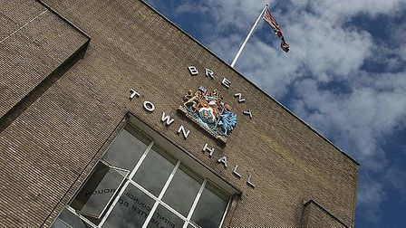 Brent Council are consulting on changes to their SEN transport policy