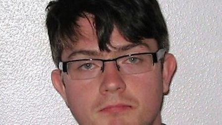 Conor O'Connell has been jailed for 11 months