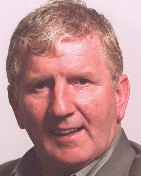 Cllr Jim Moher says without the increases other services will suffer