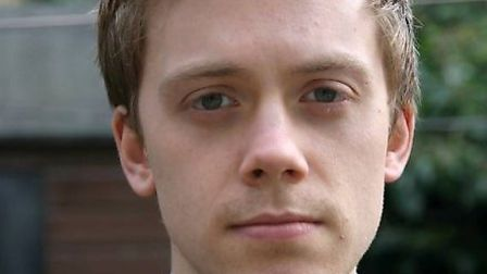 Best-selling author Owen Jones has said it will be a 'double whammy' for patients if wards are close