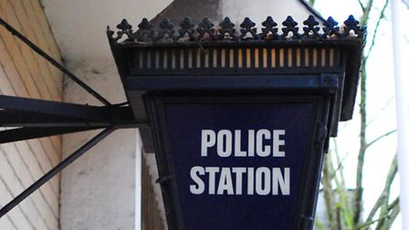 The cuts will see reduced hours at Islington police stations