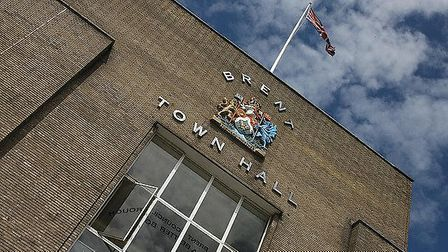 Brent Council is aiming to become a London Living Wage borough