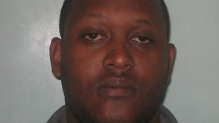 Lemar Loveless was jailed for 14 years